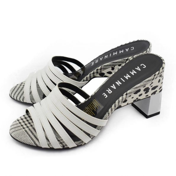 sandalia-camminare-dino-butelli-mujer-123