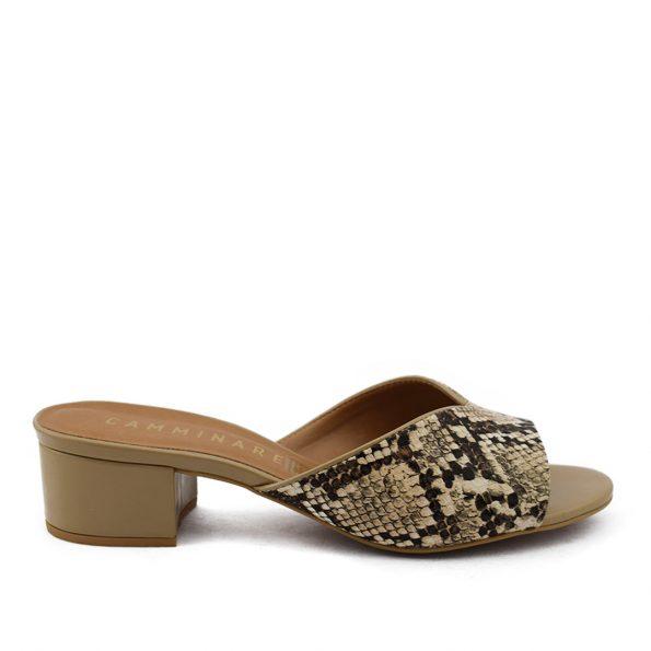 sandalia-camminare-dino-butelli-mujer-147
