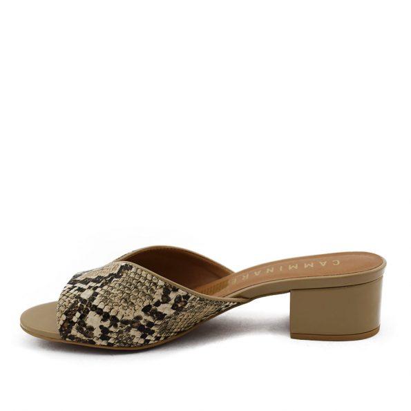 sandalia-camminare-dino-butelli-mujer-149