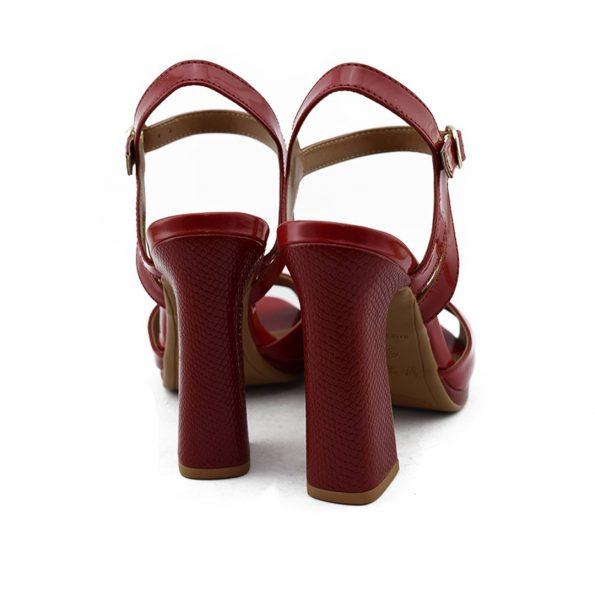 sandalia-camminare-dino-butelli-mujer-24