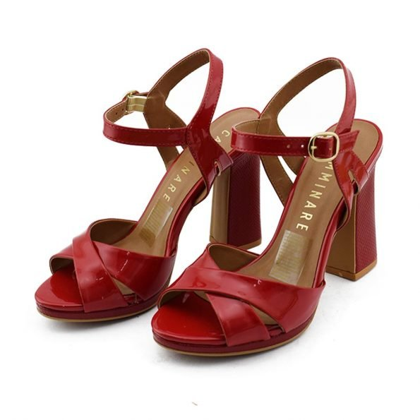 sandalia-camminare-dino-butelli-mujer-25