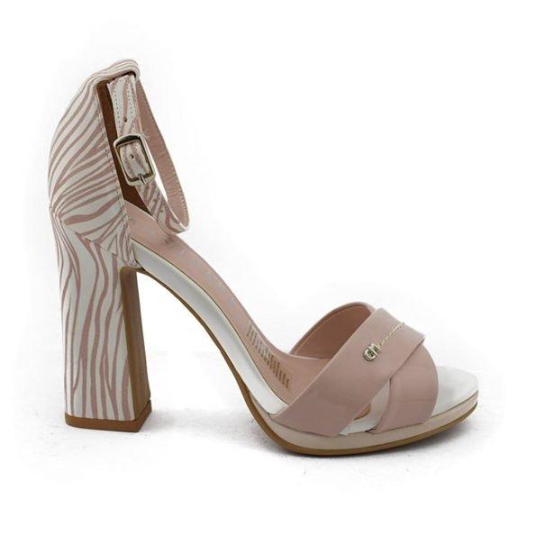 sandalia-camminare-dino-butelli-mujer-31