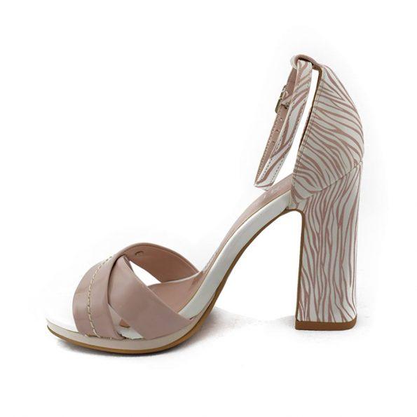 sandalia-camminare-dino-butelli-mujer-32