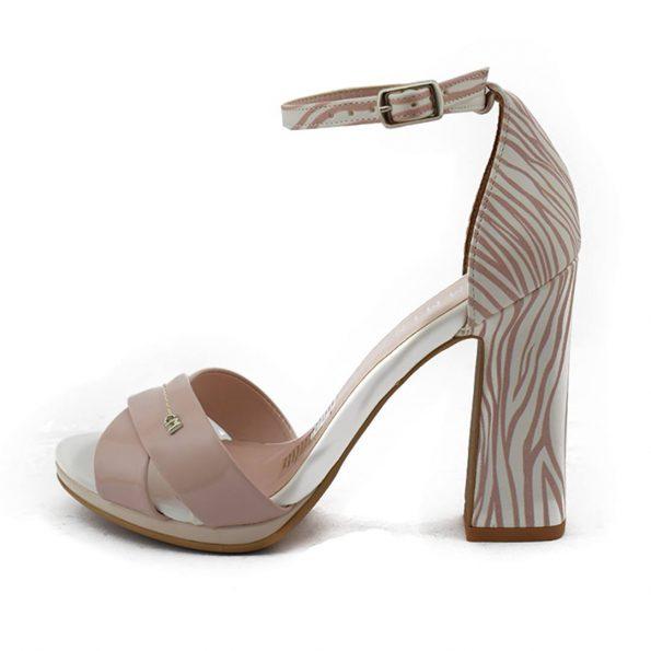 sandalia-camminare-dino-butelli-mujer-33