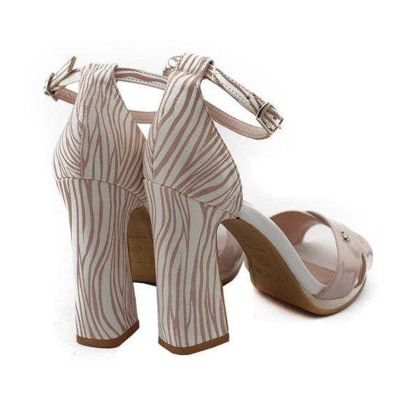 sandalia-camminare-dino-butelli-mujer-34