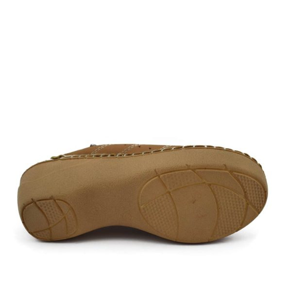 sueco-mujer-dino-butelli-claris-shoes-10