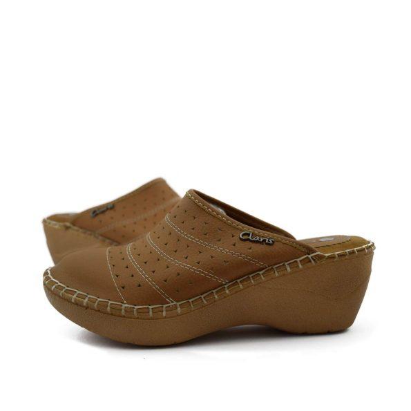 sueco-mujer-dino-butelli-claris-shoes-11