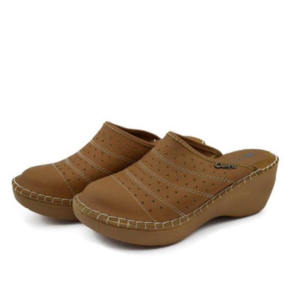 sueco-mujer-dino-butelli-claris-shoes-12
