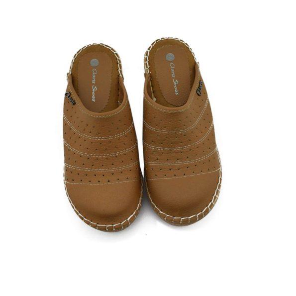 sueco-mujer-dino-butelli-claris-shoes-13