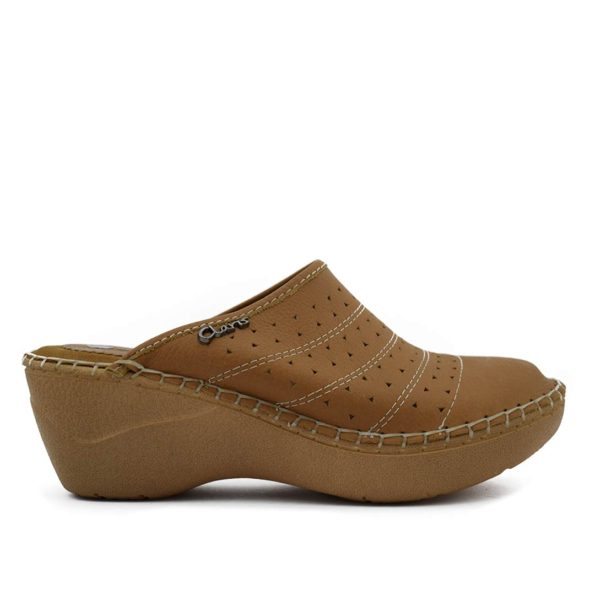 sueco-mujer-dino-butelli-claris-shoes-7