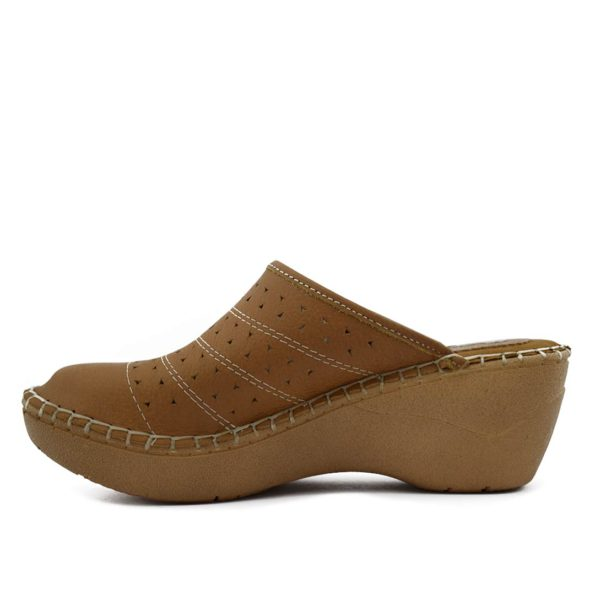 sueco-mujer-dino-butelli-claris-shoes-8