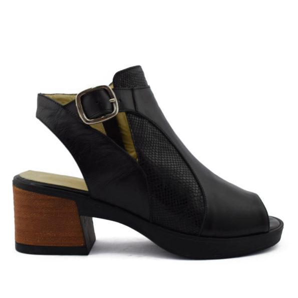 Urbano JG 362 NU - Dino Butelli - Venta de Zapatos Online