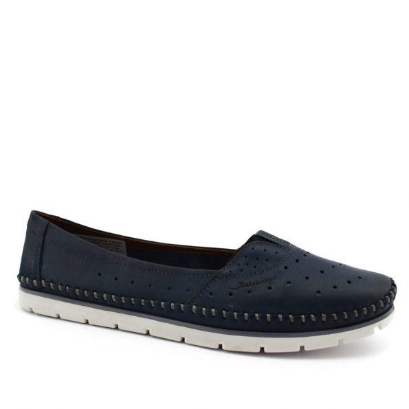 calzado-moda-cuero-freeway-dino-butelli-130