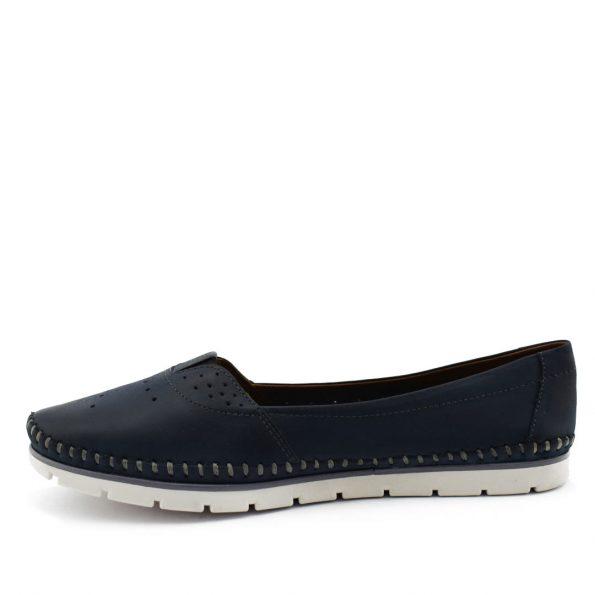 calzado-moda-cuero-freeway-dino-butelli-134