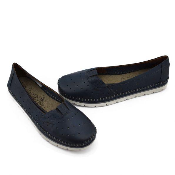 calzado-moda-cuero-freeway-dino-butelli-135
