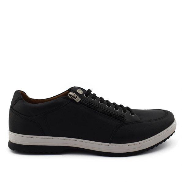 zapatillas-hombre-casual-cuero-freeway-dino-butelli-11
