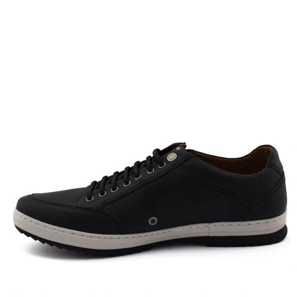 zapatillas-hombre-casual-cuero-freeway-dino-butelli-12