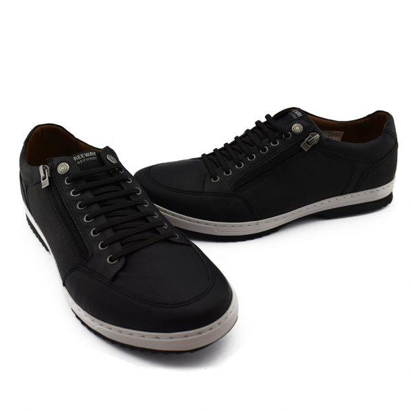 zapatillas-hombre-casual-cuero-freeway-dino-butelli-13