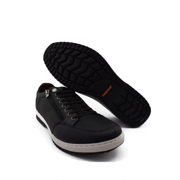 zapatillas-hombre-casual-cuero-freeway-dino-butelli-14