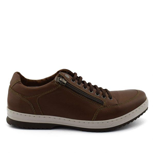 zapatillas-hombre-casual-cuero-freeway-dino-butelli-16