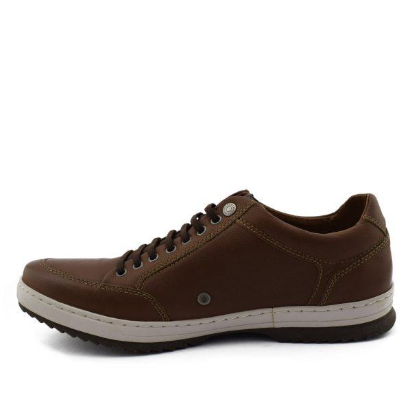 zapatillas-hombre-casual-cuero-freeway-dino-butelli-17