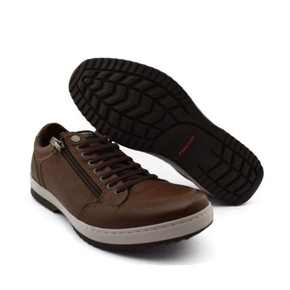 zapatillas-hombre-casual-cuero-freeway-dino-butelli-19