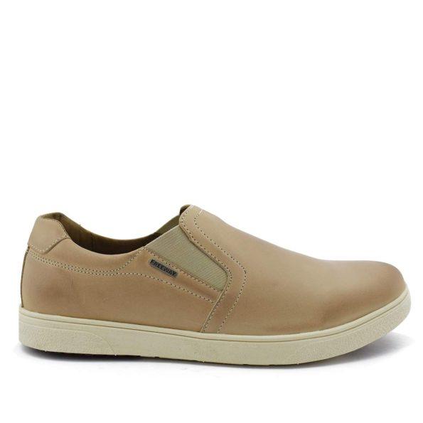 zapatillas-hombre-casual-cuero-freeway-dino-butelli-34