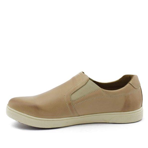 zapatillas-hombre-casual-cuero-freeway-dino-butelli-35
