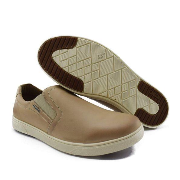 zapatillas-hombre-casual-cuero-freeway-dino-butelli-36