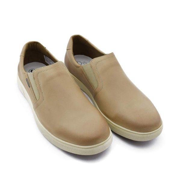 zapatillas-hombre-casual-cuero-freeway-dino-butelli-37