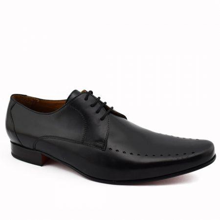 zapatos-vestir-dino-butelli