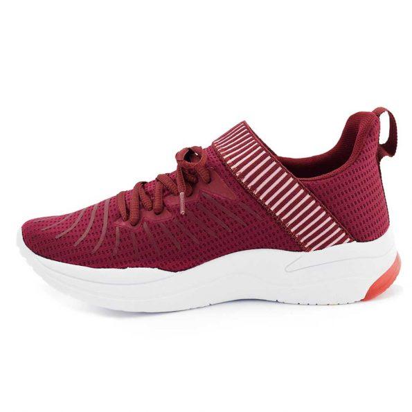 Zapatillas-mujer-moda-confort-dino-butelli-55