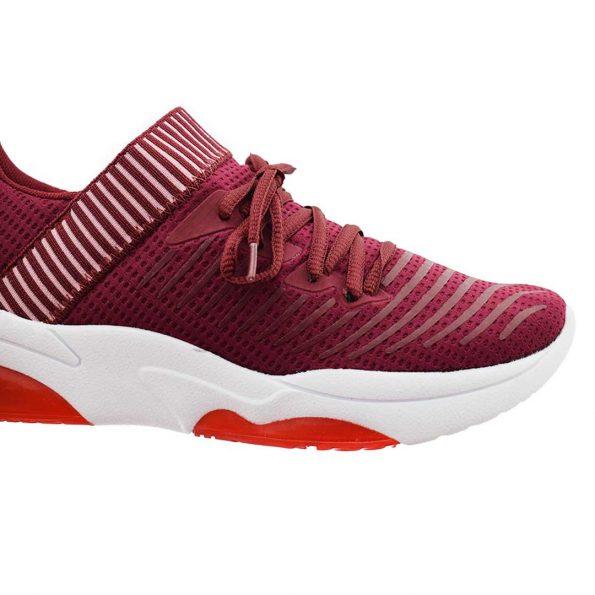 Zapatillas-mujer-moda-confort-dino-butelli-57