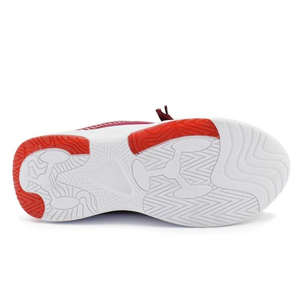 Zapatillas-mujer-moda-confort-dino-butelli-59