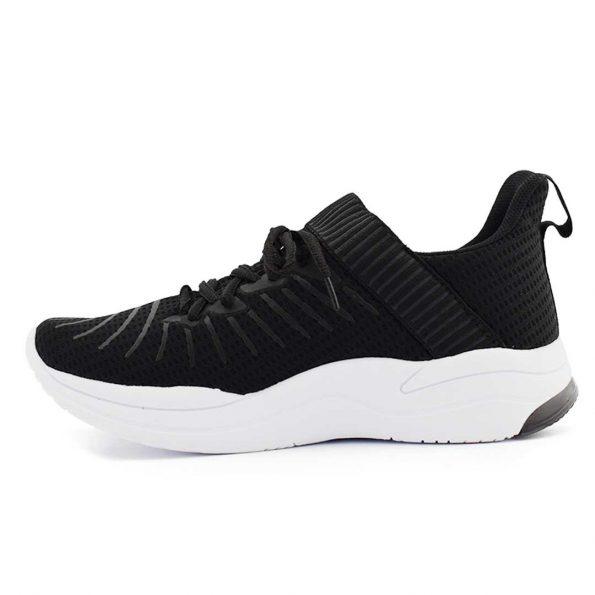 Zapatillas-mujer-moda-confort-dino-butelli-61