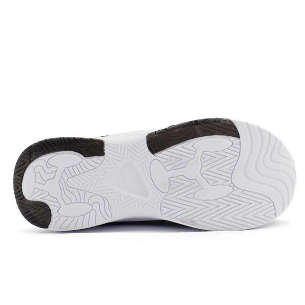 Zapatillas-mujer-moda-confort-dino-butelli-66
