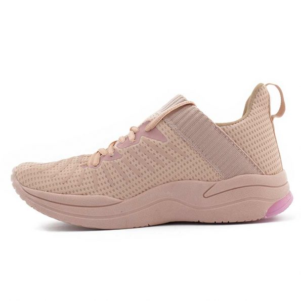 Zapatillas-mujer-moda-confort-dino-butelli-68