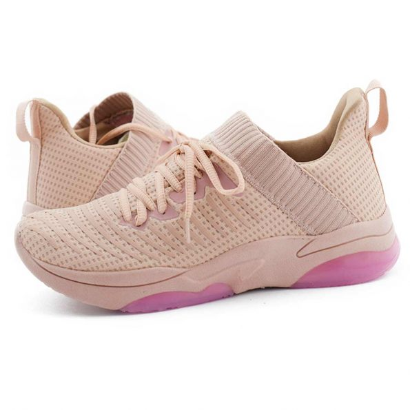 Zapatillas-mujer-moda-confort-dino-butelli-69