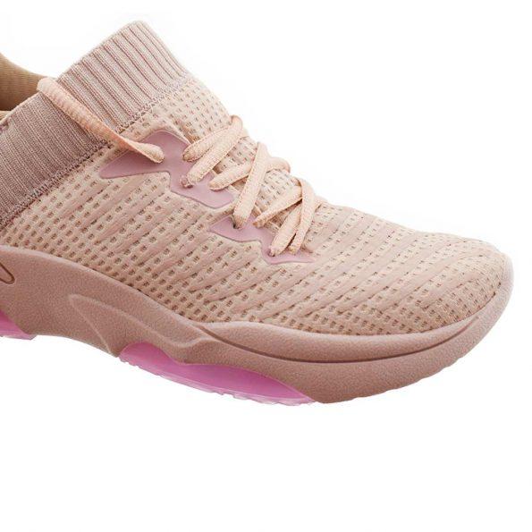 Zapatillas-mujer-moda-confort-dino-butelli-70