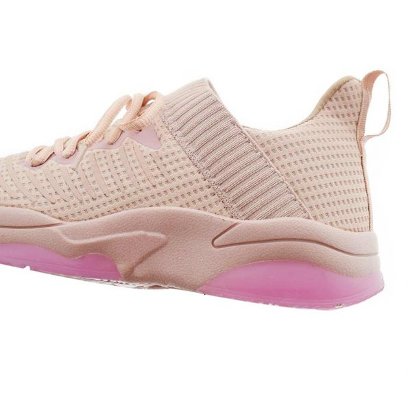 Zapatillas-mujer-moda-confort-dino-butelli-71