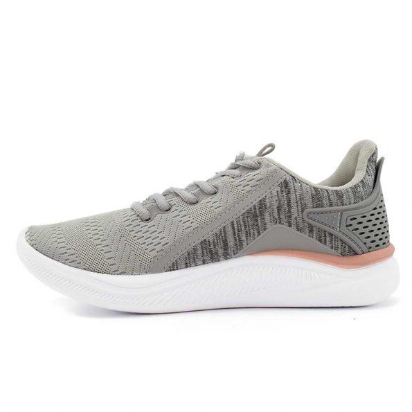 Zapatillas-mujer-moda-confort-dino-butelli-79