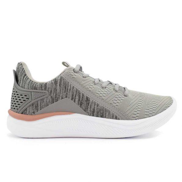 Zapatillas-mujer-moda-confort-dino-butelli-80