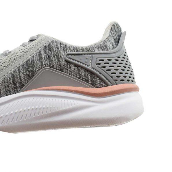 Zapatillas-mujer-moda-confort-dino-butelli-82