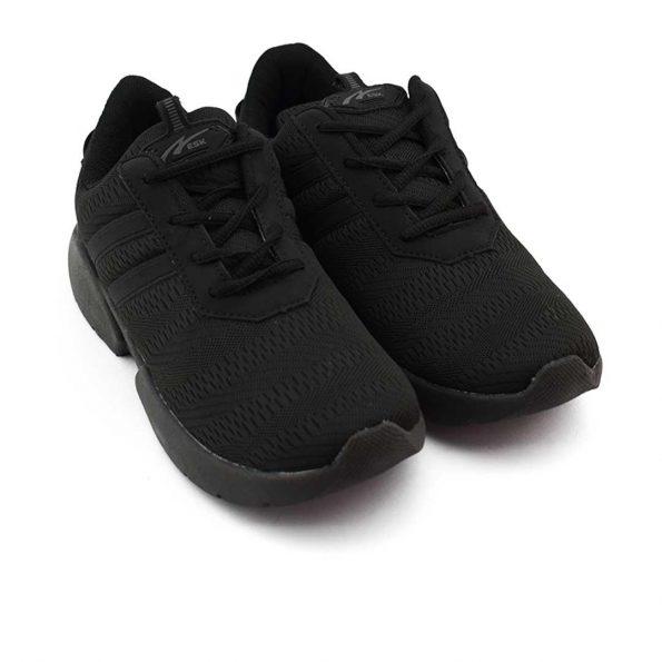 Zapatillas-mujer-moda-confort-dino-butelli-85
