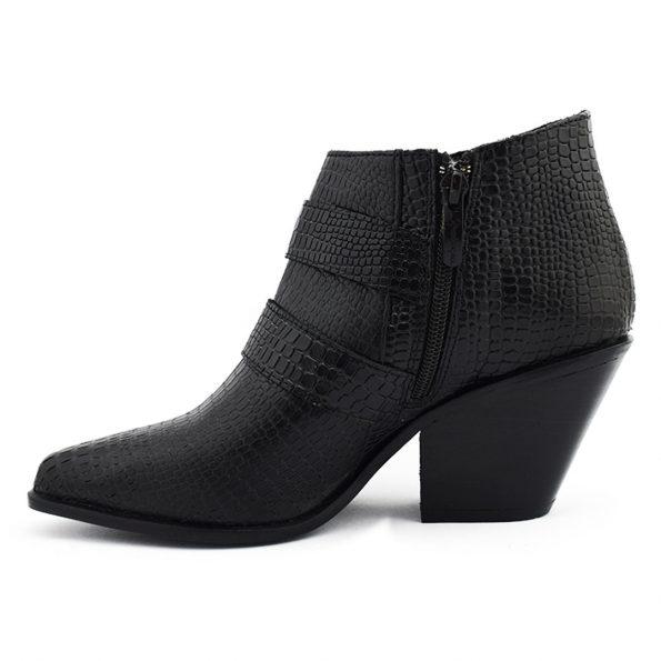 botas-dino-butelli-mujer-2