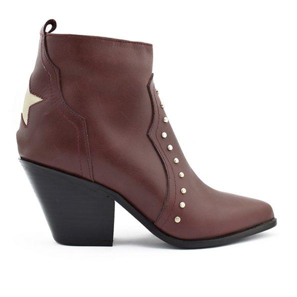botas-mujer-dini-butelli-gravagna-12