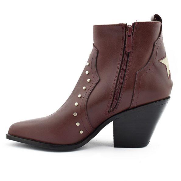 botas-mujer-dini-butelli-gravagna-13