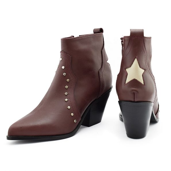 botas-mujer-dini-butelli-gravagna-14