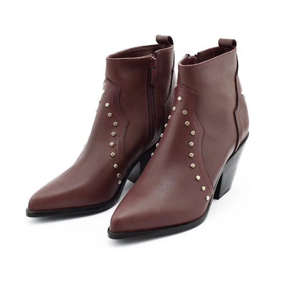 botas-mujer-dini-butelli-gravagna-15
