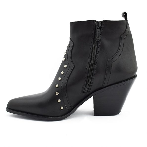 botas-mujer-dini-butelli-gravagna-18